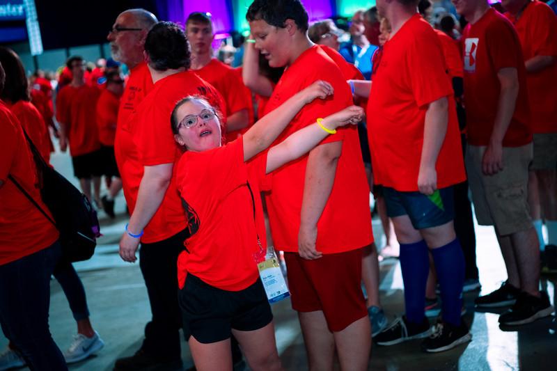20190607_Special Olympics Opening Ceremony-2646.jpg