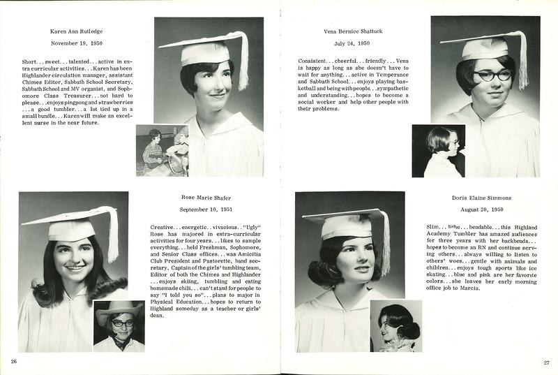 1969 ybook__Page_15.jpg