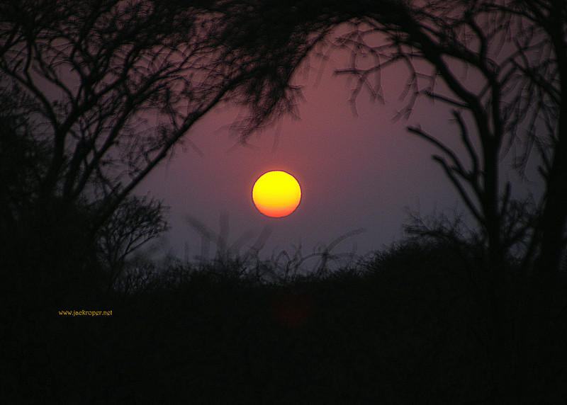 SOUTH AFRICAN SUNSET.jpg