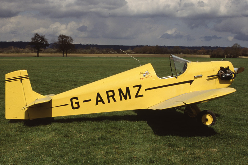 G-ARMZ-RollasonD-31Turbulent-Private-EGKH-2000-03-26-GY-06-KBVPCollection.jpg