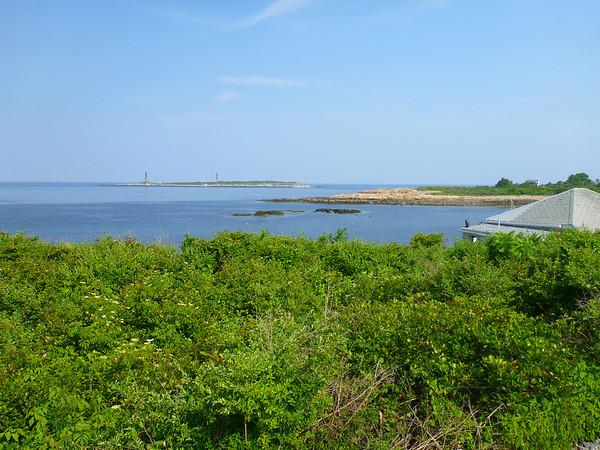 Cape Ann, June 2013