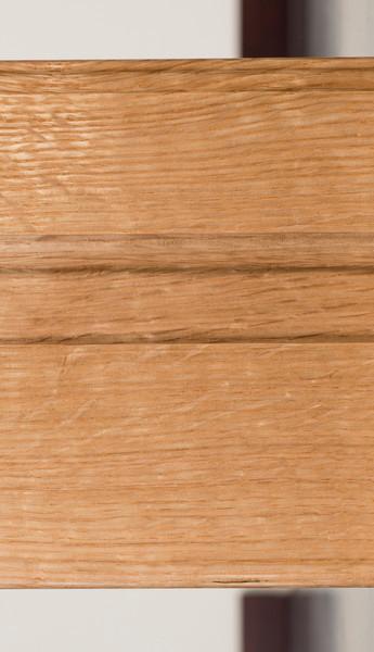 Tedd Wood 12242013-44.jpg