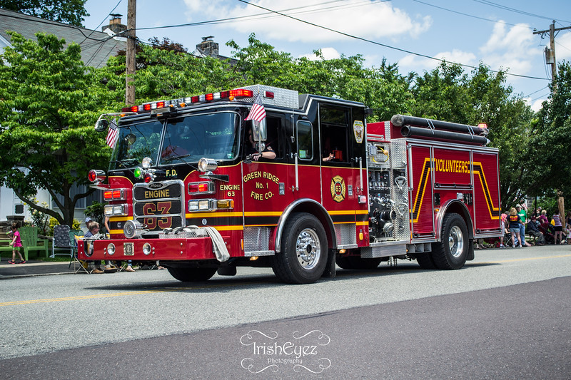 green-ridge-fire-company----engine-63_14438975422_o.jpg
