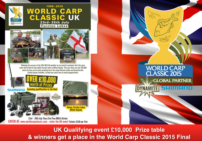 UK-Qualifying-event-launched.png