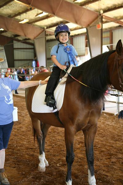 Hockley rider blue ribbon.jpg