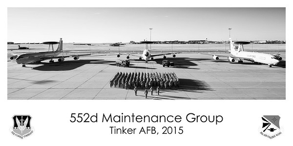 552nd Air Control Wing (19Oct2015)