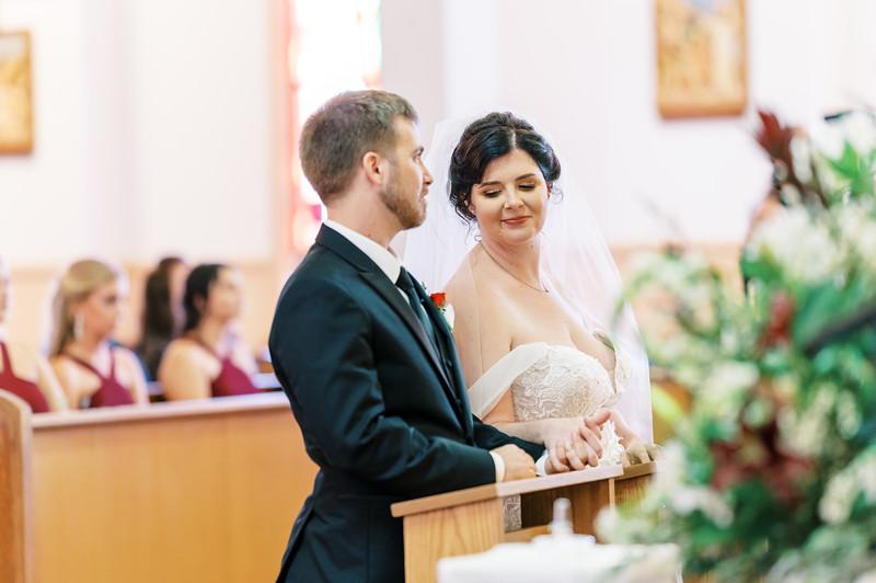 KatharineandLance_Wedding-420.jpg
