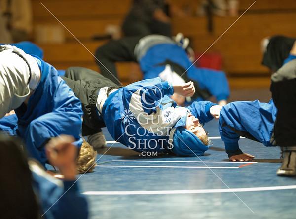 2011-11-16 Wrestling Boys St. John's vs Episcopal