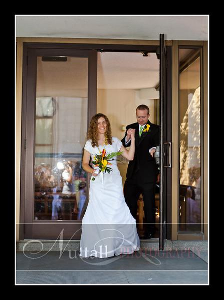 Ricks Wedding 002.jpg
