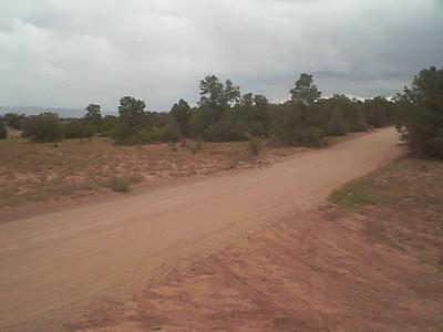'08 Prescott Rally - Videos