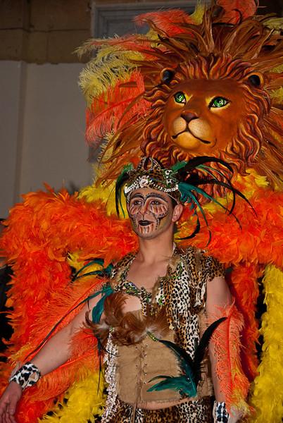 Sunday Carnival09-186.jpg