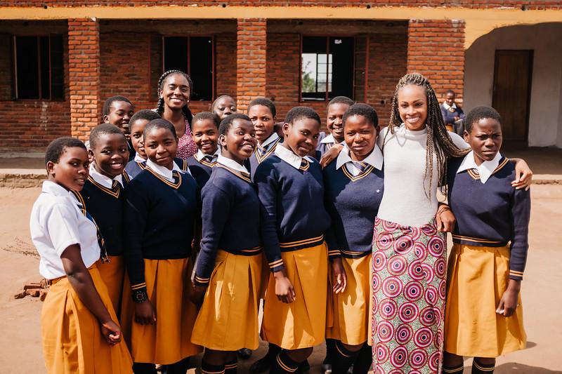 Malawi_ASJ_1-083.jpg