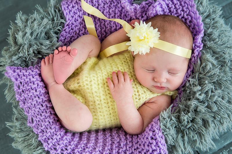 Newborns 201518.jpg