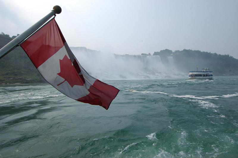 050628 5753 Canada - Toronto - Niagara Falls _E _I _L ~E ~L.JPG
