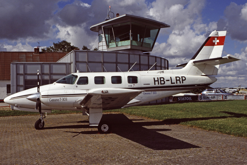 HB-LRP-Cessna T303 Crusader-Private-EKVD-1998-07-25-FF-40-KBVPCollection.jpg