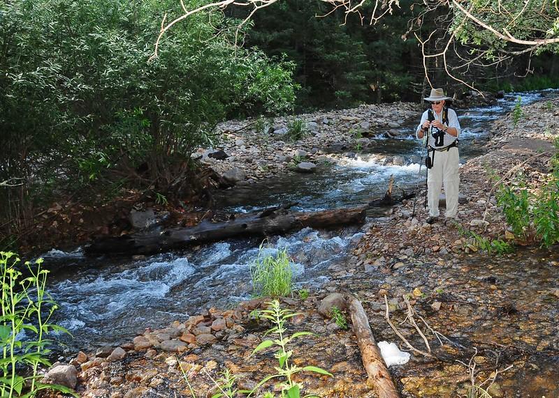 NEA_5598-7x5-Jim-How do i cross the river.jpg