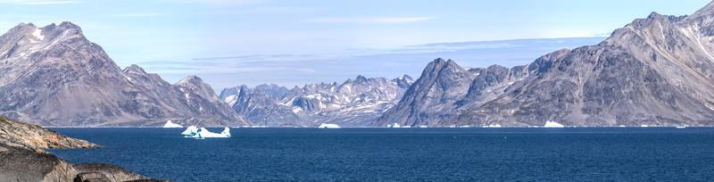 Greenland from Greenland i4.jpg