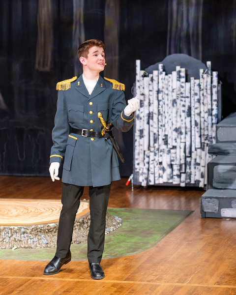 2018-03 Into the Woods Performance 1481.jpg