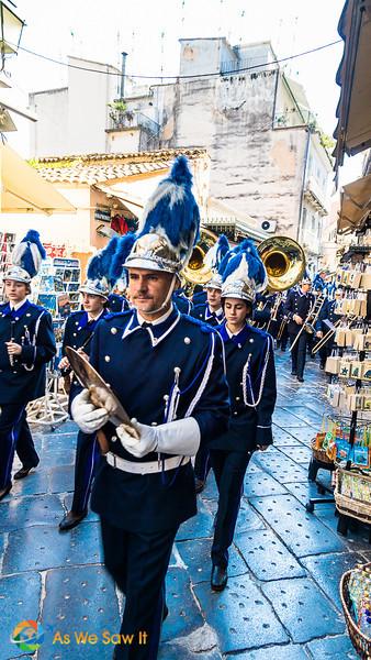 Corfu-03978.jpg