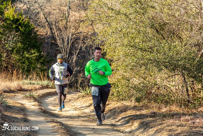 SR Trail Run Jan26 2019_CL_4671-Web.jpg