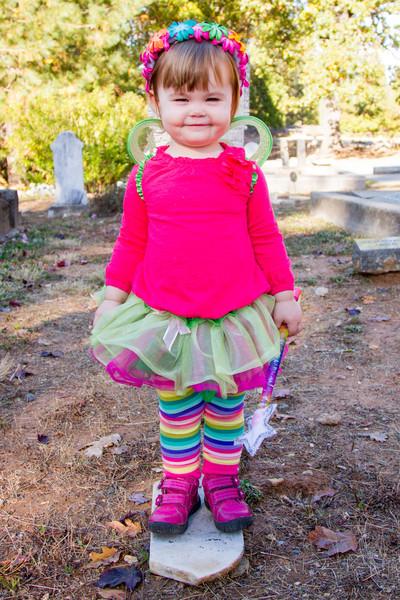 10-30 Preschool Halloween-29.jpg