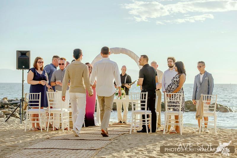 Westin-Boda-Wedding-PSHPV-9.jpg