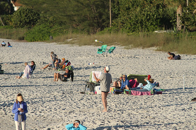NAPLES FLORIDA DEC 28, 2011