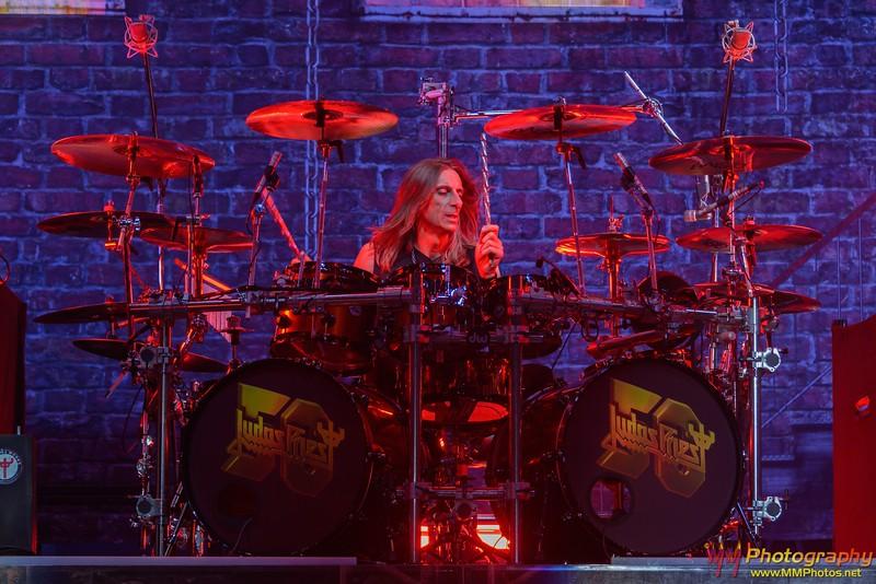 Judas Priest 037.jpg