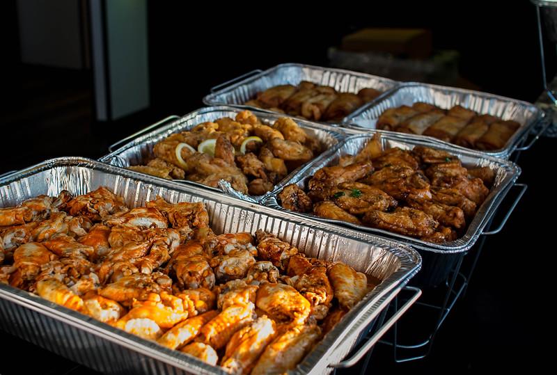 Shakina Food-44.jpg
