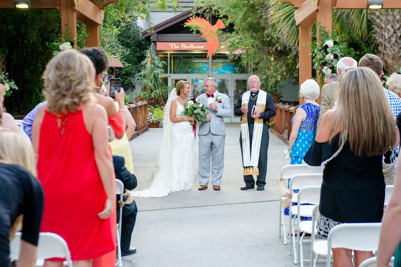 2017-09-02 - Wedding - Doreen and Brad 5672A.jpg