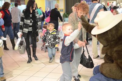 24th Annual Children's Health Fair