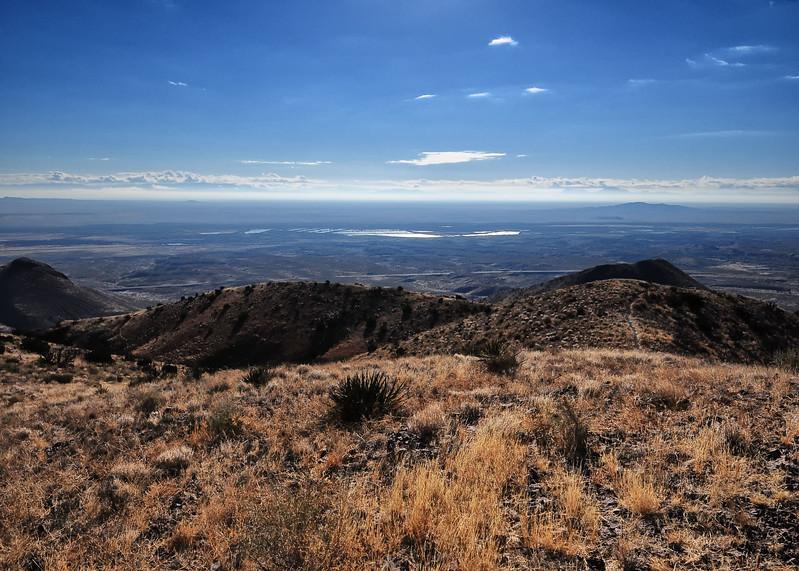 NEA_1077-7x5-Looking East from Chupadera over Bosque.jpg