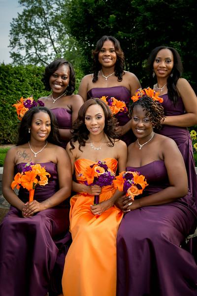 2014.6.28 birch wedding (70 of 145).jpg