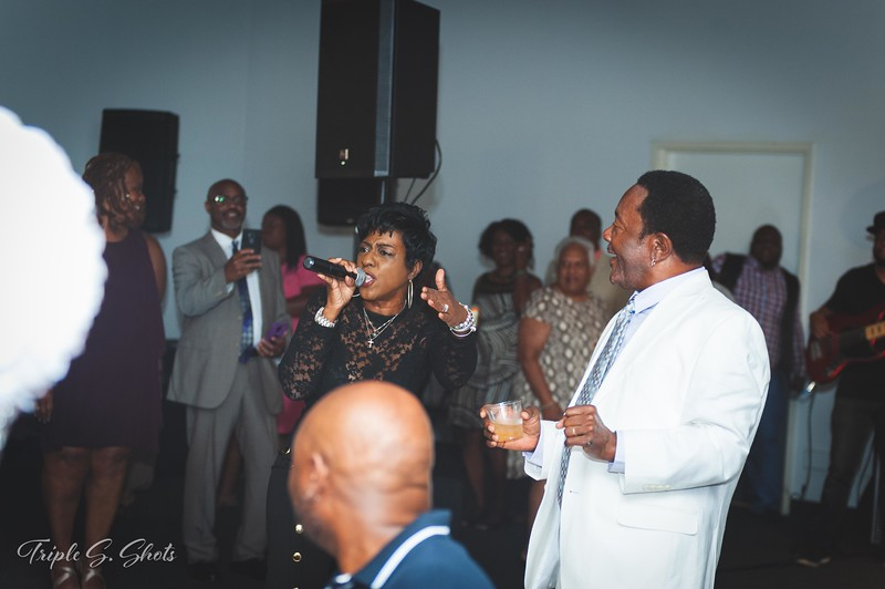 Larry Holsey Retirement and Birthday Party-157.jpg