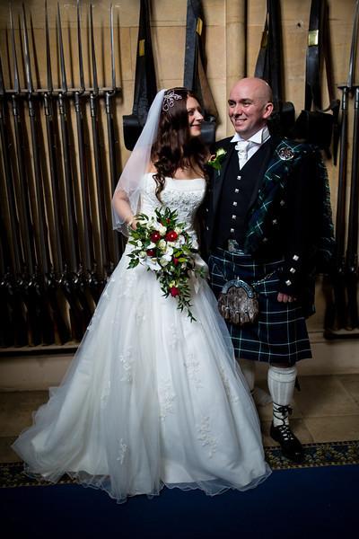 Emma & Nick Wedding-0514-417.jpg