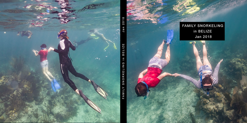 Snorkelling - page001.jpg