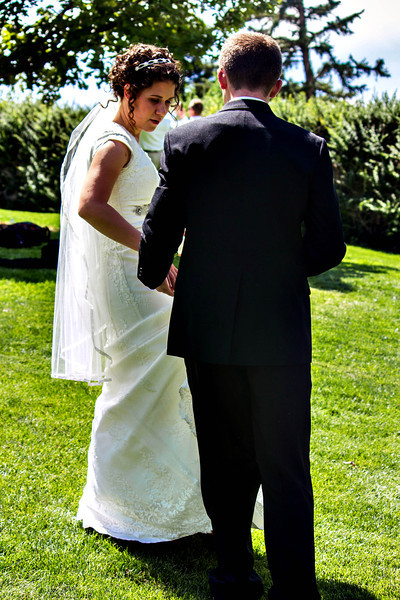 Josh_and_Rachel_Wedding_0934.jpg