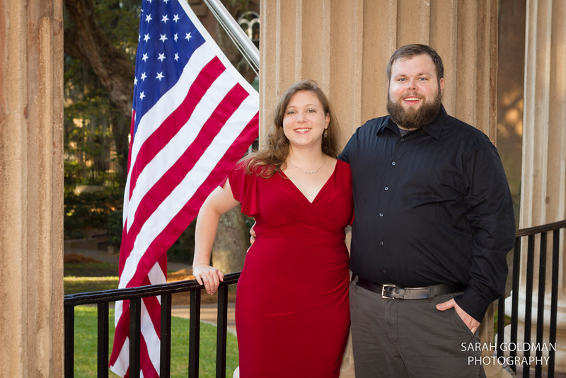 Charleston-engagement-photos (60).jpg