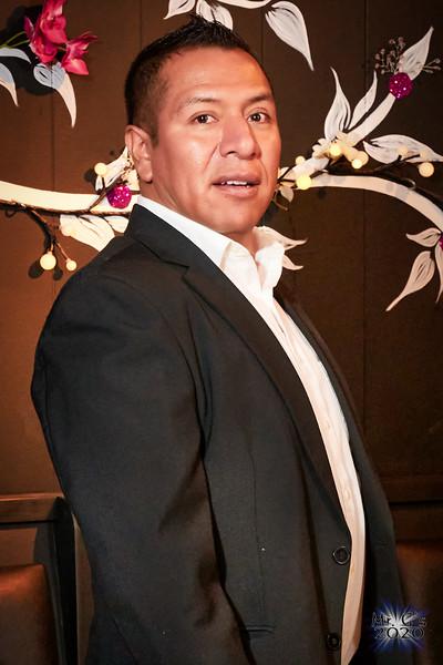 Mr. G's New Year 200741.jpg