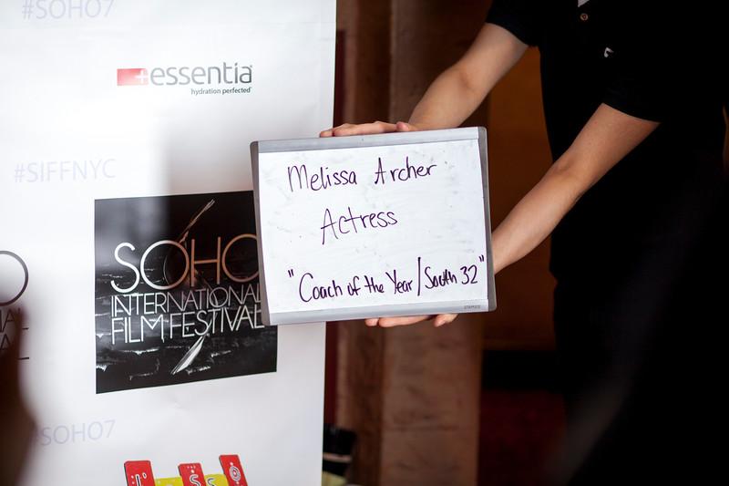 IMG_7568 SoHo Int'l Film Festival.jpg