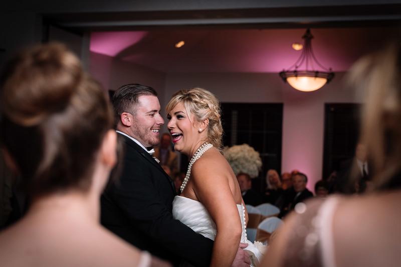 Flannery Wedding 4 Reception - 93 - _ADP9633.jpg