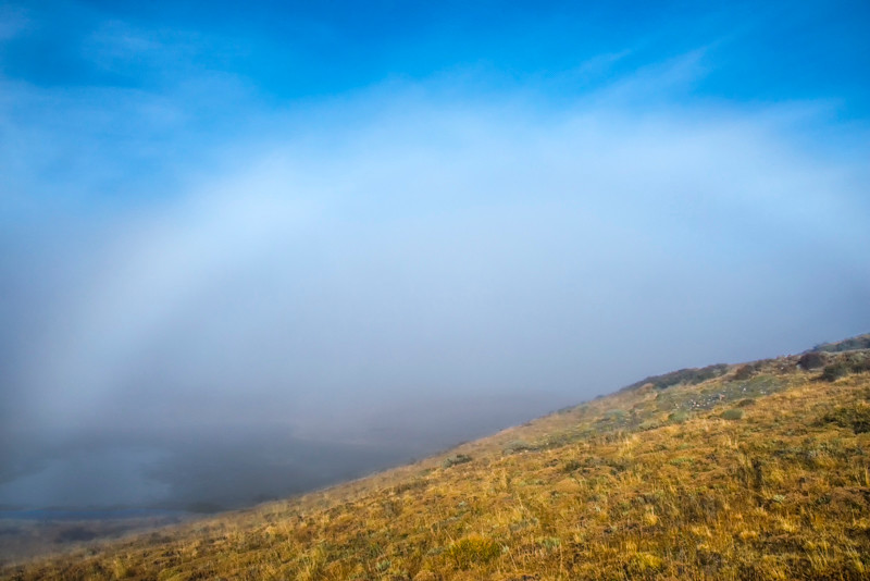 Torres del Paine (50).jpg