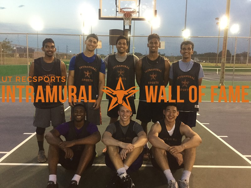 Spring 2017 Outdoor Basketball Champ_Threes Please