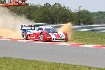 05-13-12 NJMP Thunderbolt-Grand Am Race