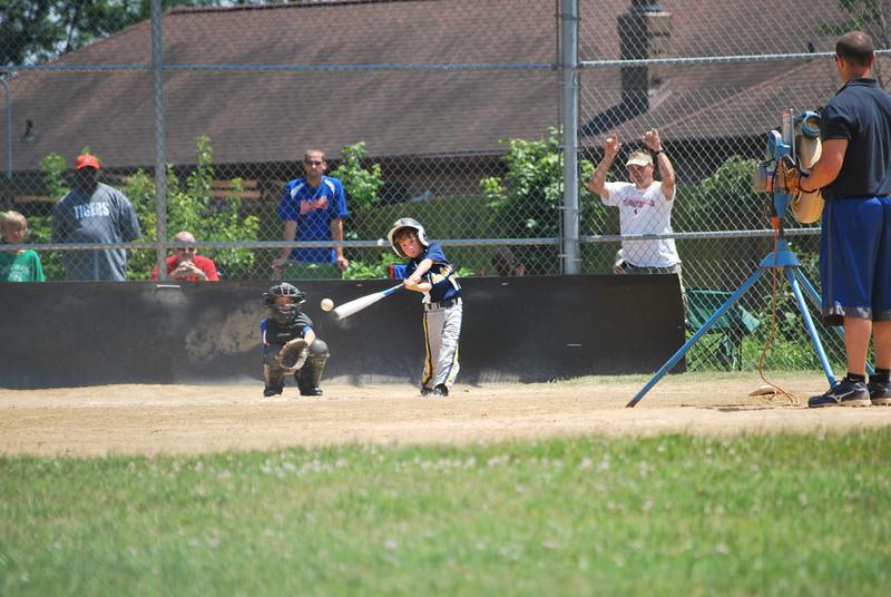 Grant HR swing1.jpg