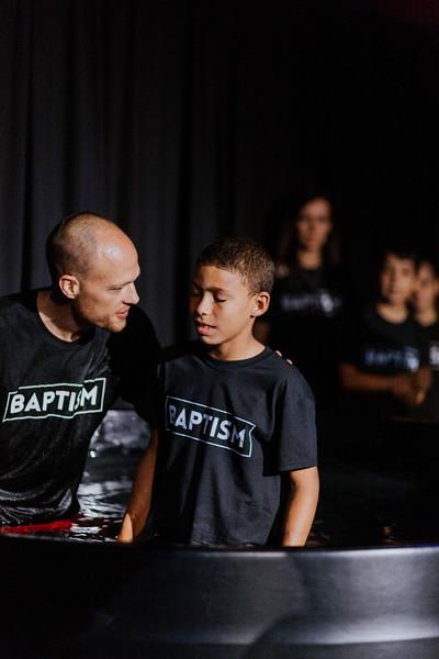 Sat Water Baptism Edits-19.jpg