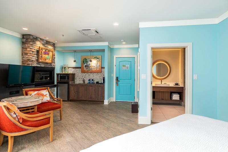 Margaritaville Island Hotel-20.jpg