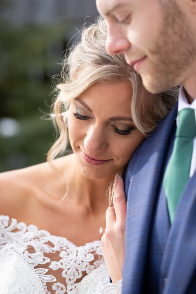 Blake Wedding-404.jpg