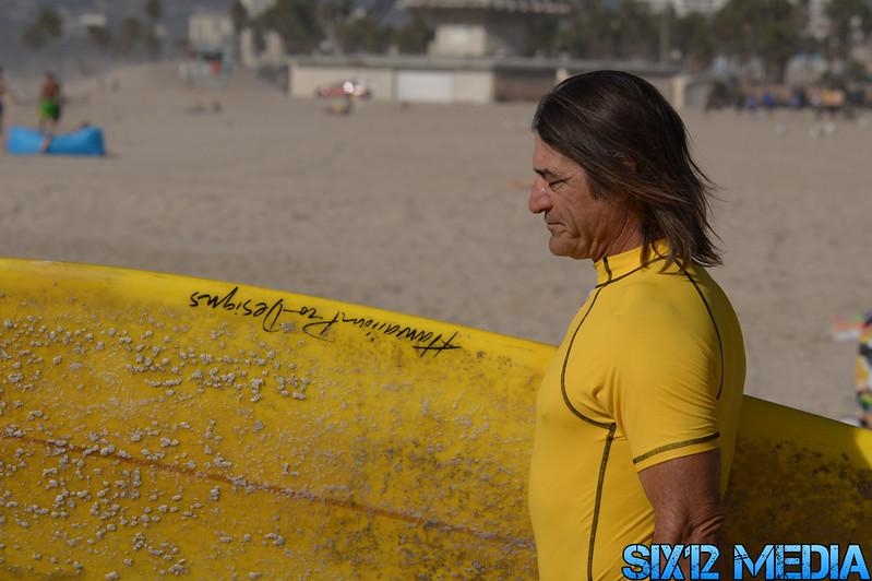 Venice Surf-a-thon Groms-03.jpg