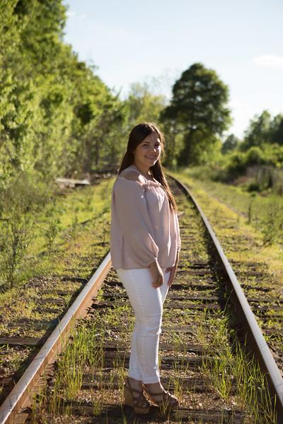 Kelsey UN-6604.jpg